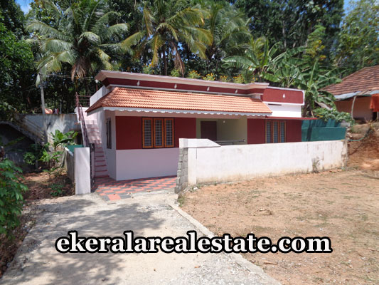 kerala-real-estate-trivandrum-nettayam-single-storied-house-sale-trivandrum-real-estatekerala-real-estate-trivandrum-nettayam-single-storied-house-sale-trivandrum-real-estate