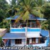 kerala-real-estate-trivandrum-pappanamcode-house-sale-trivandrum-real-estate