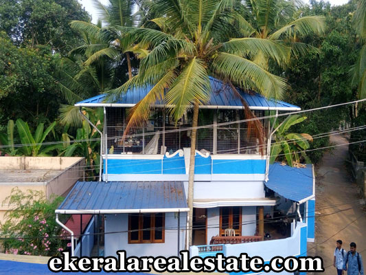 kerala-real-estate-trivandrum-pappanamcode-house-sale-trivandrum-real-estate