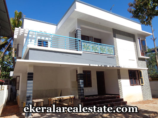 kerala-real-estate-trivandrum-chenkottukonam-sreekaryam-house-sale-trivandrum-real-estate