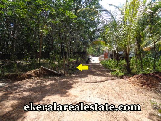 kerala-real-estate-trivandrum-puliyarakonam-land-plots-sale-trivandrum-real-estate