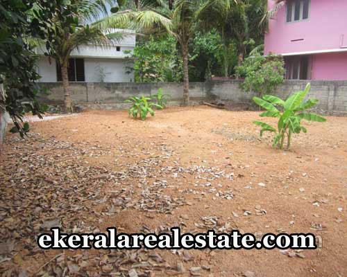 kerala-real-estate-trivandrum-neeramankara-karamana-land-plots-sale-trivandrum-real-estate