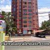 kerala-real-estate-trivandrum-fully-furnishedflat-sale-in-kowdiar-trivandrum-real-estate