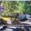 kerala-real-estate-trivandrum-janatha-mukku-varkala-land-plots-sale-trivandrum-real-estate