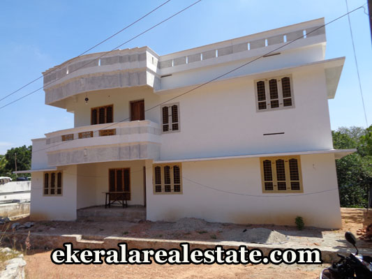 kerala-real-estate-trivandrum-enikkara-peroorkada-house-sale-trivandrum-real-estate