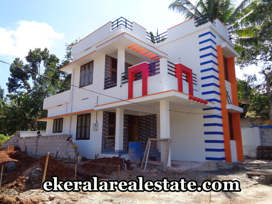 peyad-properties-for-sale-low-budget-houses-sale-in-peyad-trivandrum