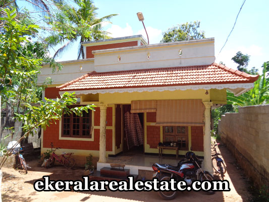 amaravila-properties-for-sale-low-budget-houses-sale-in-amaravila-trivandrum