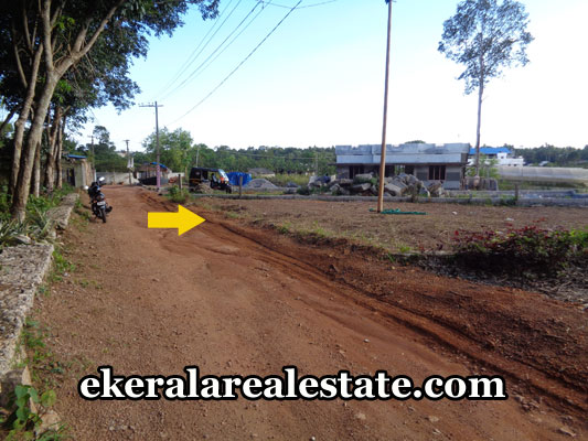 pothencode-properties-land-plots-sale-in-pothencode-trivandrum-kerala-real-estate
