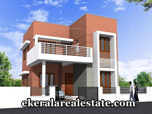 ulloor-properties-villa-sale-in-ulloor-trivandrum-kerala-real-estate