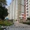 kazhakuttom-properties-flat-sale-in-kazhakuttom-trivandrum-kerala-real-estate