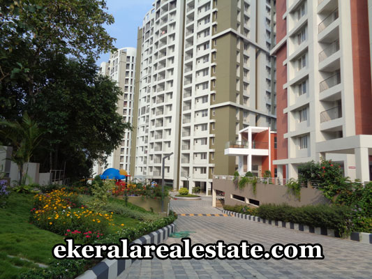 kazhakuttom-properties-flat-sale-in-kazhakuttom-trivandrum-kerala-real-estate