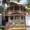 kovalam-properties-houses-sale-in-kovalam-trivandrum-kerala-real-estate