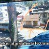 vattappara-properties-land-plots-sale-in-vattappara-trivandrum-kerala-real-estate