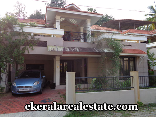 technopark-properties-villa-sale-near-technopark-trivandrum-kerala-real-estate