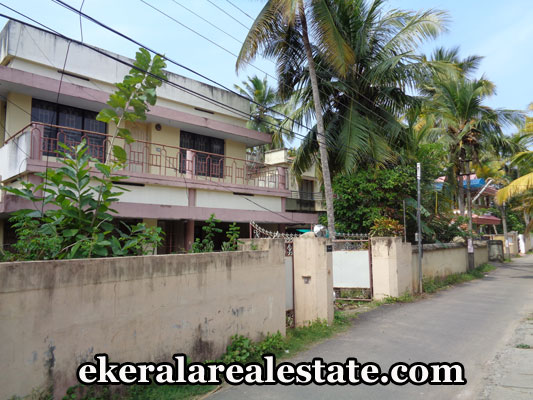 pettah-properties-house-sale-in-anayara-pettah-trivandrum-kerala-real-estate