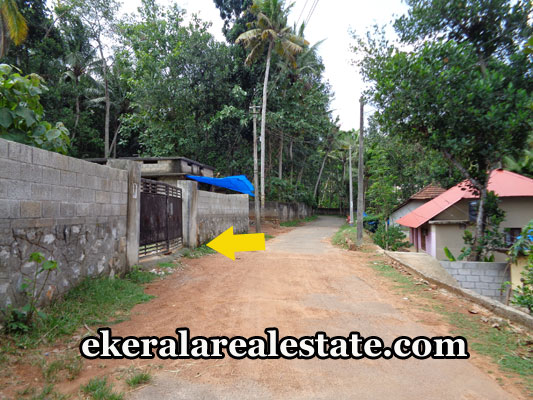 pothencode-properties-land-plots-sale-in-pothencode-trivandrum-kerala-real-estate