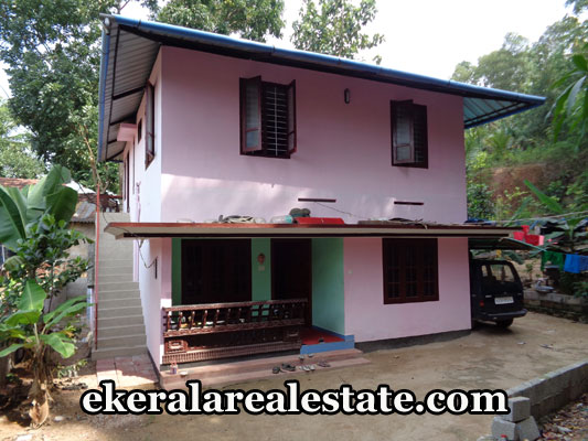 kachani-properties-house-sale-in-kachani-near-nettayam-trivandrum-kerala-real-estate