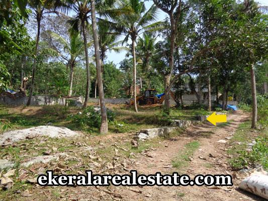 kazhakuttom-properties-house-sale-in-chanthavila-kazhakuttom-trivandrum-kerala-real-estate