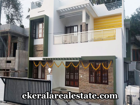 nedumangad-properties-villa-sale-in-nedumangad-trivandrum-kerala-real-estate