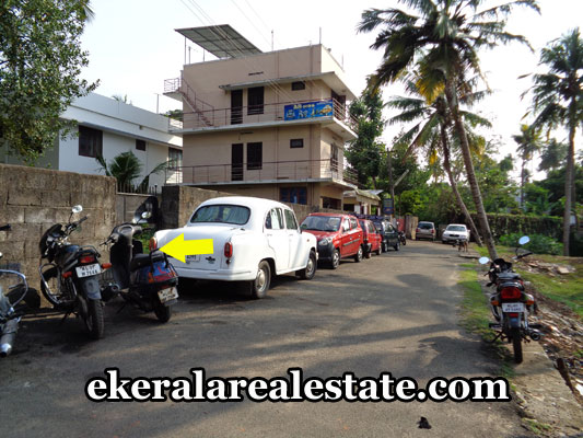 kannammoola-properties-land-sale-in-kannammoola-trivandrum-kerala-real-estate