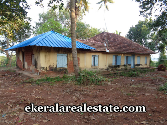 varkala-properties-land-sale-in-varkala-vilabhagom-trivandrum-kerala-real-estate