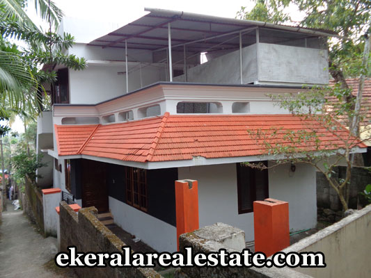 nettayam-properties-single-storied-house-sale-in-nettayam-trivandrum-kerala-real-estate