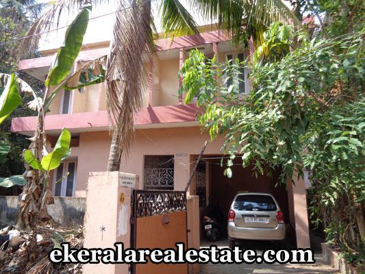 kaithamukku-properties-house-sale-in-punnapuram-kaithamukku-trivandrum-kerala-real-estate