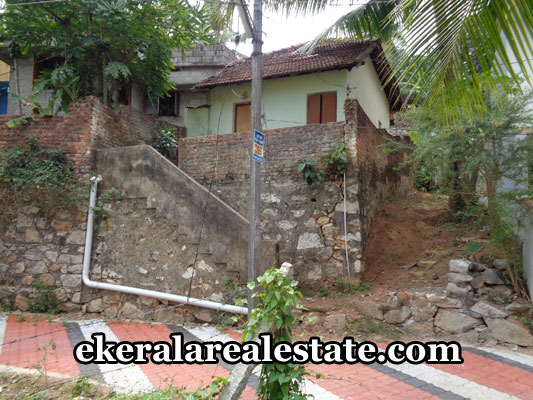 thirumala-properties-house-sale-in-tv-nagarthirumala-trivandrum-kerala-real-estate