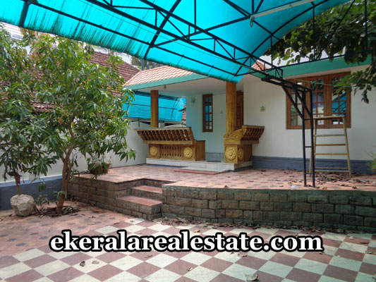 poojappura-properties-house-sale-in-poojappura-trivandrum-kerala-real-estate