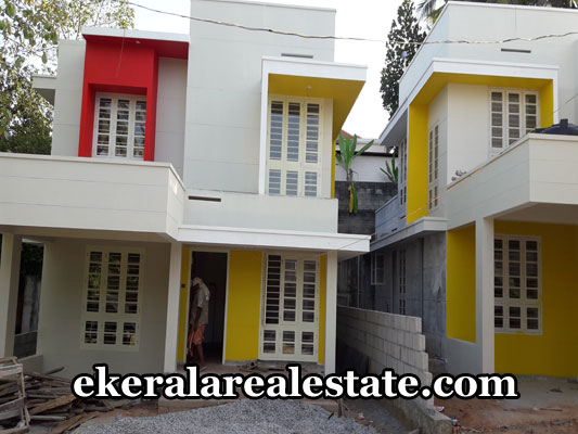 sreekariyam-properties-house-sale-in-sreekariyam-powdikonam-trivandrum-kerala-real-estate
