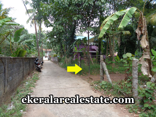 varkala-properties-land-sale-in-varkala-kannamba-trivandrum-kerala-real-estate