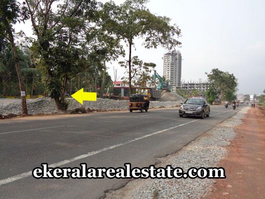 kazhakuttom-properties-land-sale-in-technopark-kazhakuttom-trivandrum-kerala-real-estate