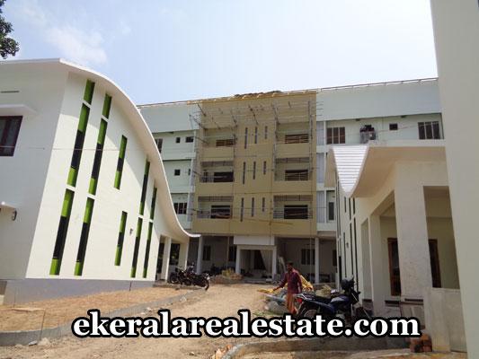 sreekaryam-properties-house-sale-in-manvila-sreekaryam-trivandrum-kerala-real-estate