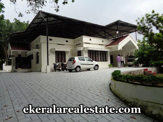 kollam-properties-house-sale-in-chathannoor-kollam-kerala-real-estate-properties