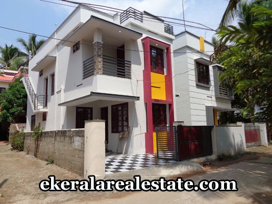 trivandrum-properties-house-sale-in-kamaleswaram-manacaud-trivandrum-kerala-real-estate-properties