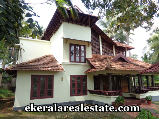 trivandrum-properties-house-sale-in-aruvikkara-trivandrum-kerala-real-estate-properties
