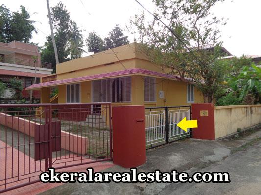 trivandrum-properties-old-house-sale-in-kumarapuram-trivandrum-kerala-real-estate-properties