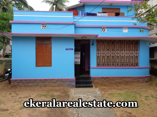 trivandrum-properties-old-house-sale-in-attukal-manacaud-trivandrum-kerala-real-estate-properties