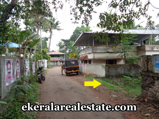 trivandrum-properties-land-sale-in-attingal-korani-trivandrum-kerala-real-estate-properties