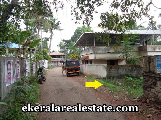 trivandrum-properties-land-sale-in-attingal-korani-trivandrum-kerala-real-estate-properties