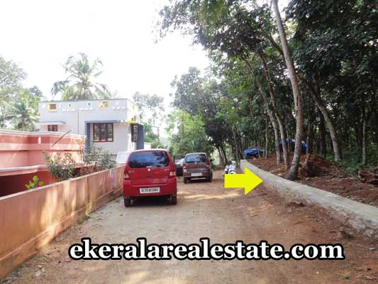 trivandrum-properties-land-sale-in-malayinkeezhu-meppukkada-trivandrum-kerala-real-estate-properties