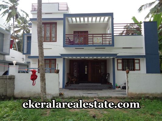 trivandrum-properties-house-sale-in-peyad-chanthamukku-trivandrum-kerala-real-estate-properties
