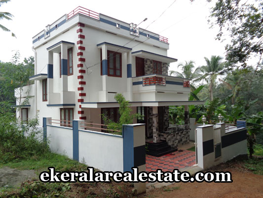 thiruvananthapuram-real-estate-properties-house-for-sale-in-malayinkeezhu-thiruvananthapuram-kerala-real-estate