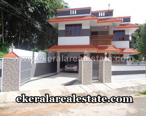 thiruvananthapuram-real-estate-properties-house-for-sale-in-powdikonam-sreekariyam-thiruvananthapuram-kerala-real-estate