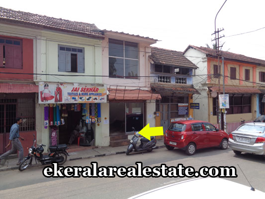 thiruvananthapuram-real-estate-properties-building-for-sale-in-east-fort-thiruvananthapuram-kerala-real-estate