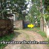 thiruvananthapuram-real-estate-properties-land-plots-for-sale-in-ptp-nagar-vattiyoorkavu-thiruvananthapuram-kerala-real-estate
