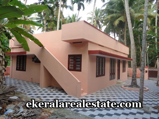 thiruvananthapuram-real-estate-properties-house-for-sale-in-kudappanakunnu-peroorkada-thiruvananthapuram-kerala-real-estate