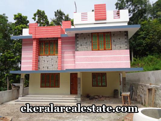 thiruvananthapuram-real-estate-properties-house-for-sale-in-peyad-thachottukavu-thiruvananthapuram-kerala-real-estate