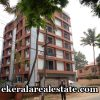 thiruvananthapuram-real-estate-properties-flat-for-sale-in-vattiyoorkavu-thiruvananthapuram-kerala-real-estate