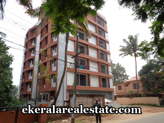 thiruvananthapuram-real-estate-properties-flat-for-sale-in-vattiyoorkavu-thiruvananthapuram-kerala-real-estate